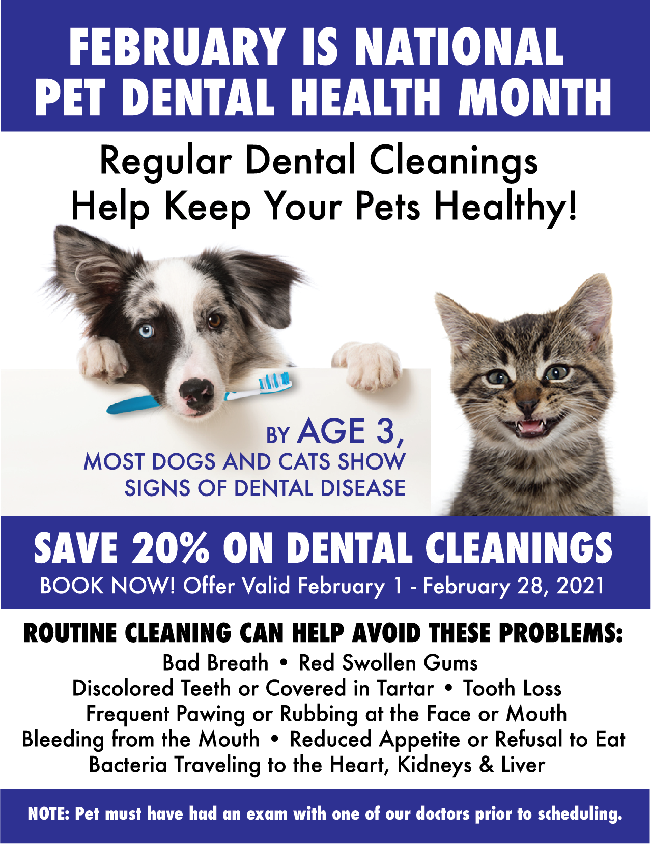 Dental_flyer
